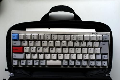 DSC04461.JPG