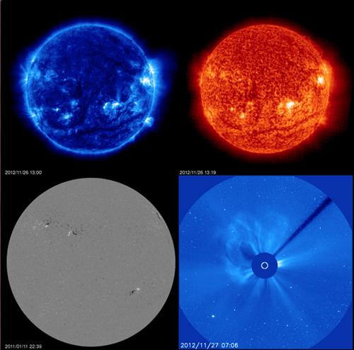 太陽フレアー.jpg