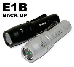 e1b-1.jpg